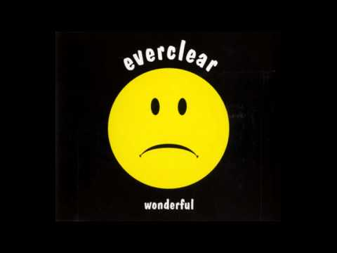 Everclear - im on your time