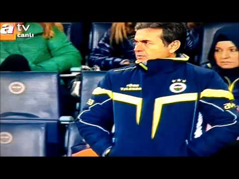 Fenerbahçe - Trabzon 1461 3-2 27.02.2013 ''Yusuf Erdo�an'' A�ırtma Golü Fenerbahçe - Trabzon 1461 3-2 27.02.2013 Maç �zeti Fenerbahçe - Trabzon 1461 3-2 27.02.2013 Maç �zeti...