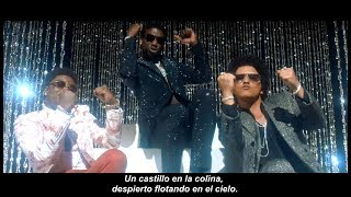 Gucci Mane, Bruno Mars, Kodak Black - Wake Up in The Sky (Sub. Español)