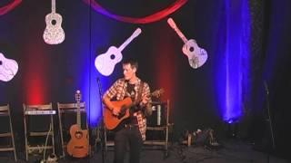 2. Internationales Freepsumer Gitarrenfestival (Sept. 2012) - Impressionen