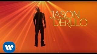 Jason Derulo - The Other Side (Official Lyric Video)