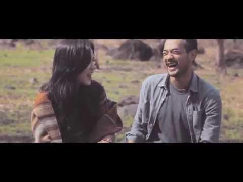 Raisa - Jatuh Hati (official Music Video) video