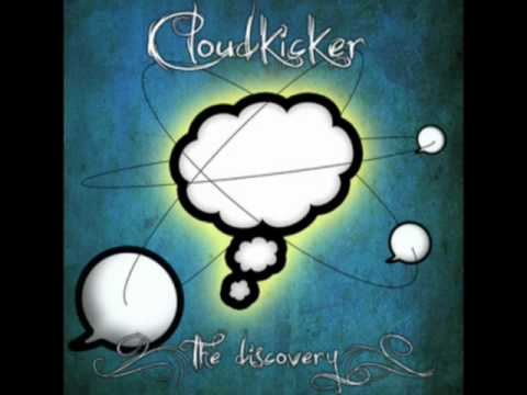 Cloudkicker - Segue