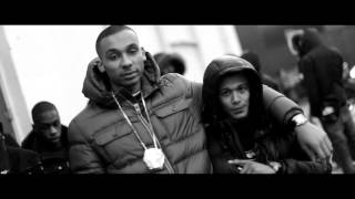 Fredo  They Aint 100 Music Video Fredo  Link Up TV