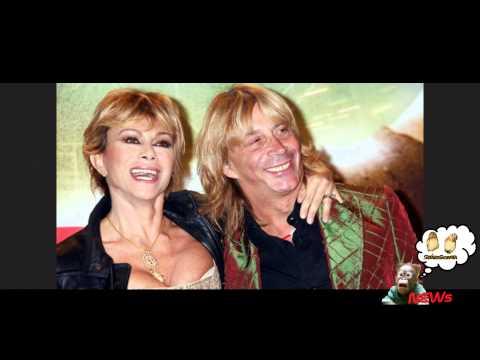 Carmen Russo e Enzo Paolo, sorrisi e coccole alle giostre con Maria