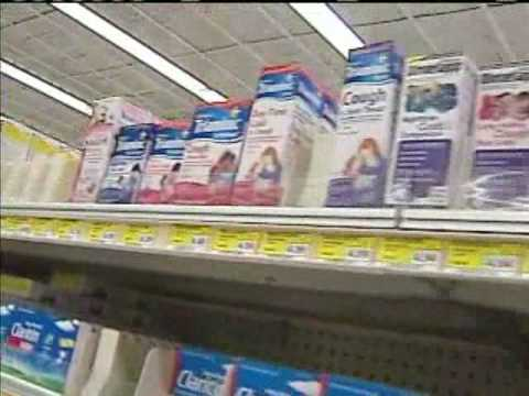 Tylenol recall Q & A: What parents need to know about the children's ...