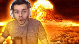 NADESHOT IS NUKED OUT