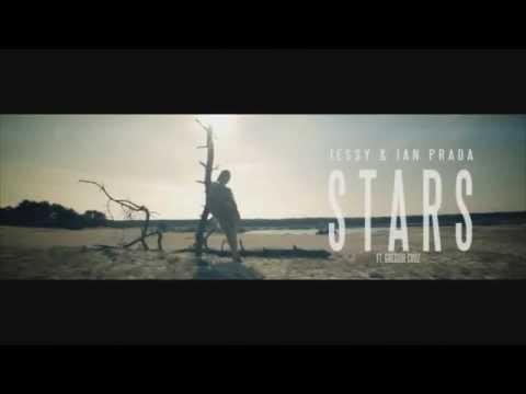Jessy - Stars ft. Gregoir Cruz & Ian Prada