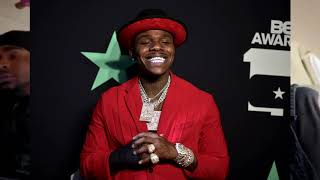 DaBaby HAS OFFICIALLY QUIT RAP, Here's Why...