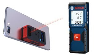 7 Best Laser Measuring Tools You Must Have