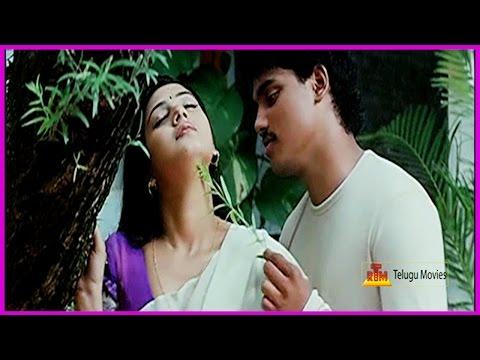 Kadhal Vanile -Tamil Movie Superhit Song  - Siddhu,,Nalini,Nilagal Ravi