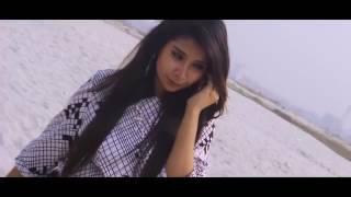 Bangla New Rap Song 2017    Mucki Hasi    Official Music Vedio    Shiblu Mahmud Ft    Damn Yeasin