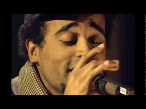 Patrice - Nobody Elses