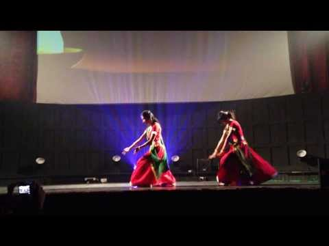 O Re Piya And Nagada Sang Dhol Dance Performance video