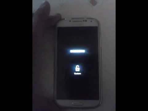 How to unlock AT&T Galaxy S4 i337 for free