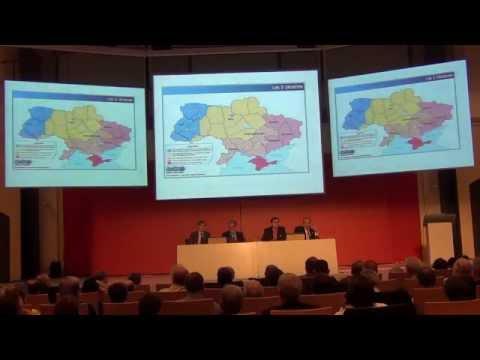 Olivier Delamarche, Philippe Béchade, Olivier Berruyer, Adrian Raymond: Débat macro-économique 2/4