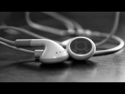 Silent Partner - Stomp It Away