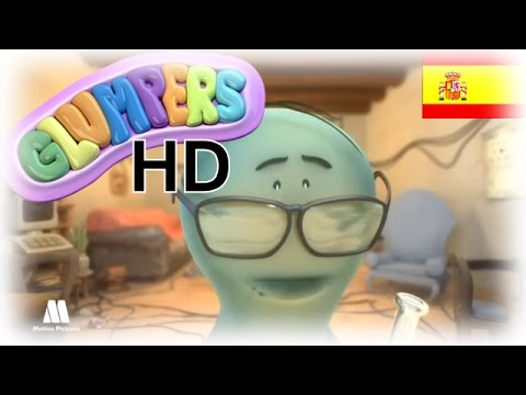 BOOKER mejores momentos - caricaturas animadas comicas chistosas