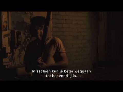 Official trailer Ain't Them Bodies Saints (NL subs)