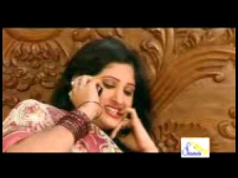 Bangla Song.mp4 video
