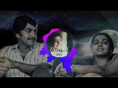 Ennu ninte moideen BGM| Prithviraj Sukumaran|parvathi