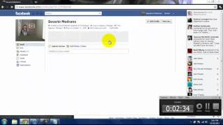 download lagu Tutorial: How To Delete Comments, Status, And Postings On gratis