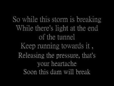 Feels Like Today, by Rascal Flatts (With Lyrics)