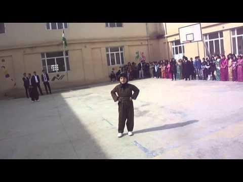Mnalek Gorane Azez Waese Alet    ( Berko) video