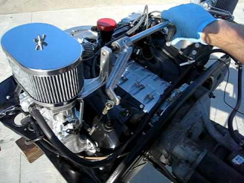 porsche 914 2 4 liter engine 2413cc motor air cooled vw type 4 2 0 iv