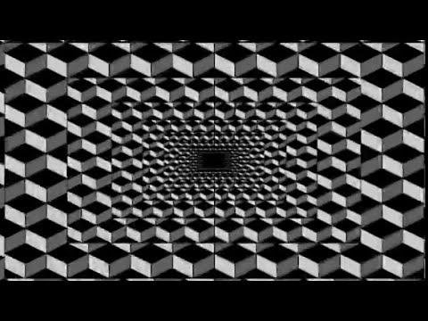 Auto Hipnosis - autohypnosis