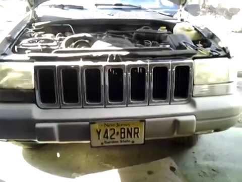 Obd Code P0455 Dodge Caravan Autos Weblog