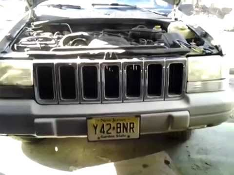 jeep cherokee 2014 how to turn off the light autos post. Black Bedroom Furniture Sets. Home Design Ideas