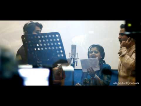 Shivaji Maharaj  Marathi Aarti video