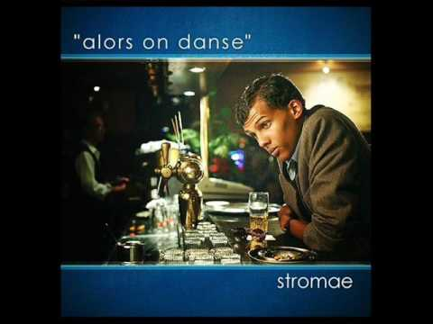 I love dance French Song- (Stromae - Alors on Danse) Video