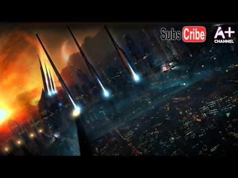Ill Skillz - Nectar And Ambrosia (Deluxe Version)-(2011)