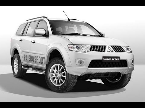 Mitsubishi Launches Anniversary Edition