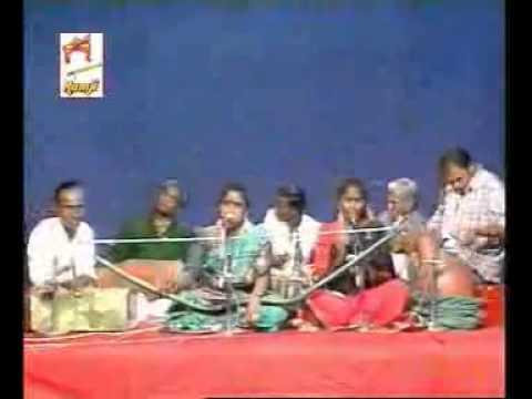 Sudalai Maadasamy History - Villu Pattu (kamuthisudalaimadaswamy) video