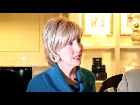 Joni Eareckson Tada on child euthanasia legislation in Belgium
