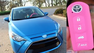 Toyota Yaris iA 2018 | Owner Review - Do I like my car?