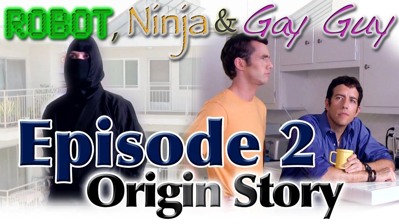 thugs gay myspace