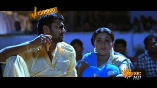 Thagararu - FIRST IN NET (HD) - Thiruttu Paya Pulla Video Song from Thagararu