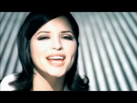 Corrs - Right Time