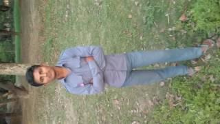 Man kare Hari ji ke naam Lete Ho Rahati  Bhojpuri