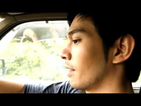 หนังเกย์ ★ [thai Movie] Threesome สามเรา (full) 2012 video