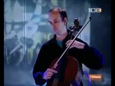 Ковчег, Ольга Арефьева - Лесбиянка