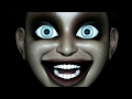 THIS GAME IS REALLY DARK!!!! | Malachi Horror Jumpscare MP3