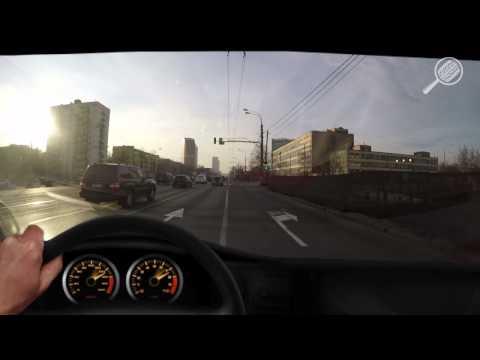 МТЦ10 (Амурская, 3) - от м.Щелковская