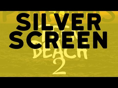 Ross Lynch - Silver Screen