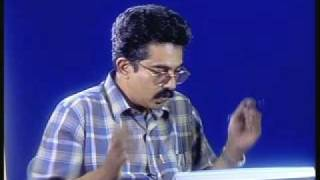 Lecture - 32 DC Motor Drives