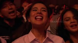 #13 Sahabat Sejati Ft  Kotak | KONSER KISAH KLASIK Sheila On 7 (14/09/18)